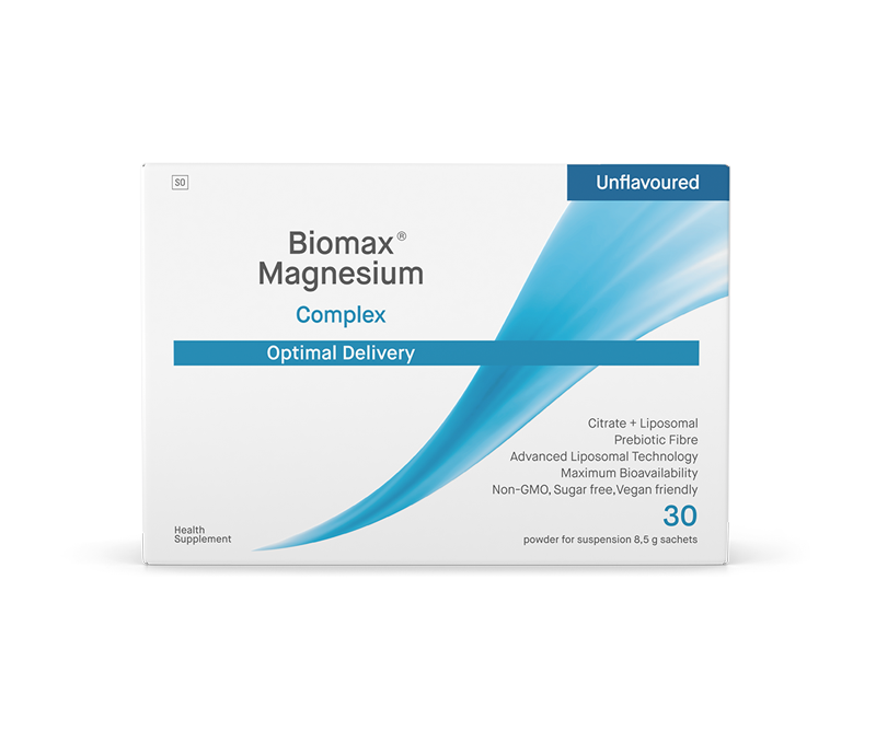 Magnesium-Supplement-Front-of-Box-Image-Unflavoured-Coyne-Healthcare