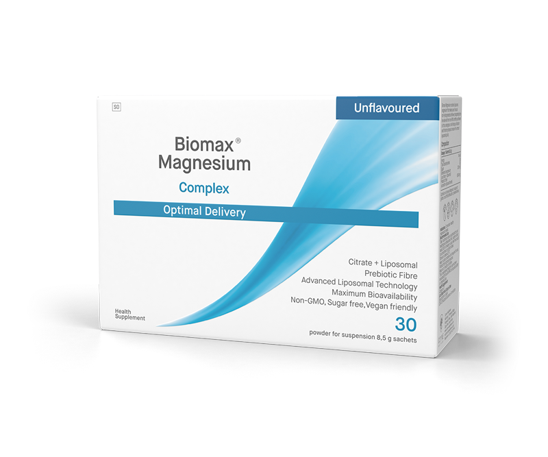 Magnesium-Supplement-Front-of-Box-Side-Image-Unflavoured-Coyne-Healthcare