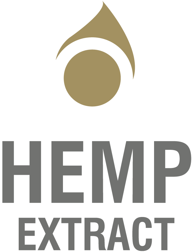 Coyne-Healthcare-CBD-Hemp-Extract-Logo