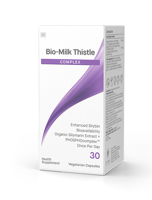Bio-Milk-Thistle-Coporate-shot-Box-Front-Side